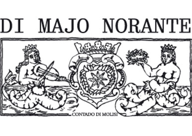 Image result for di majo norante logo